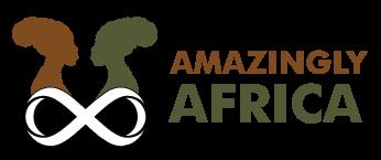 Amazingly Africa